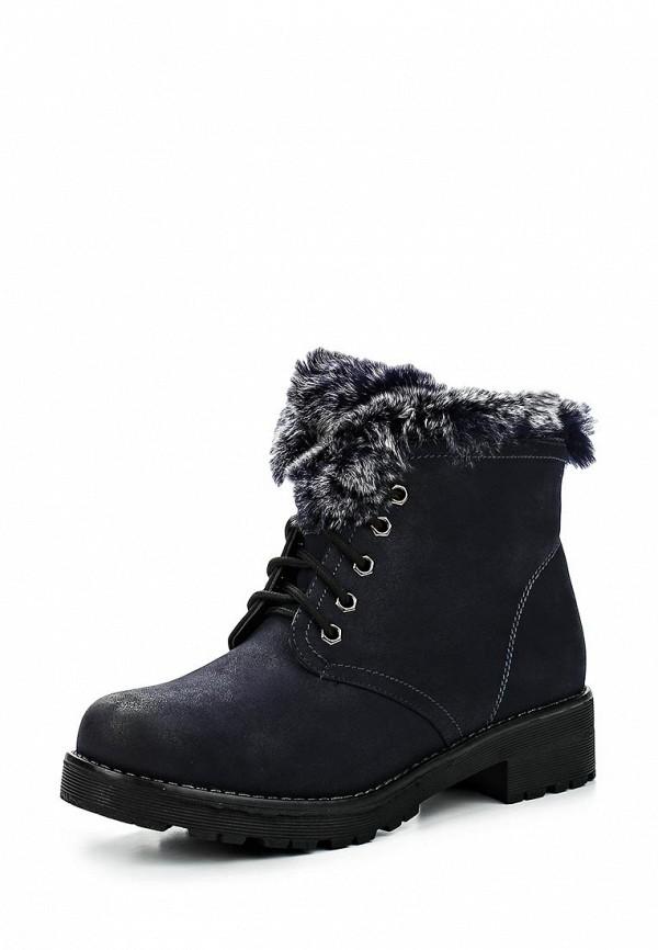 Женские ботинки Avenir 2322-JN53745T: изображение 1