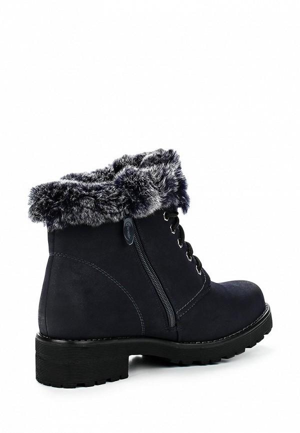 Женские ботинки Avenir 2322-JN53745T: изображение 2