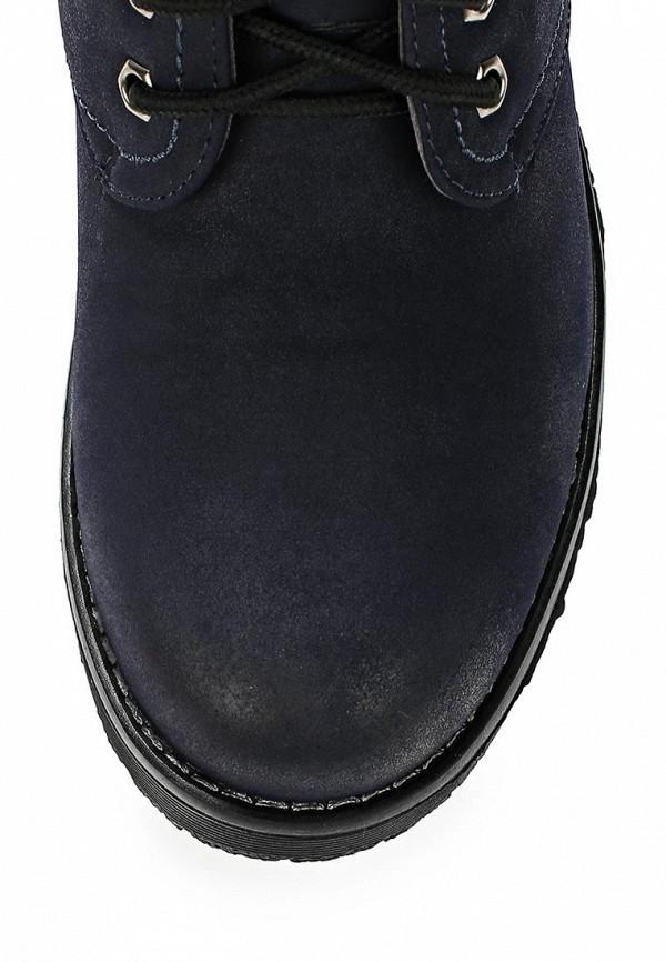 Женские ботинки Avenir 2322-JN53745T: изображение 4
