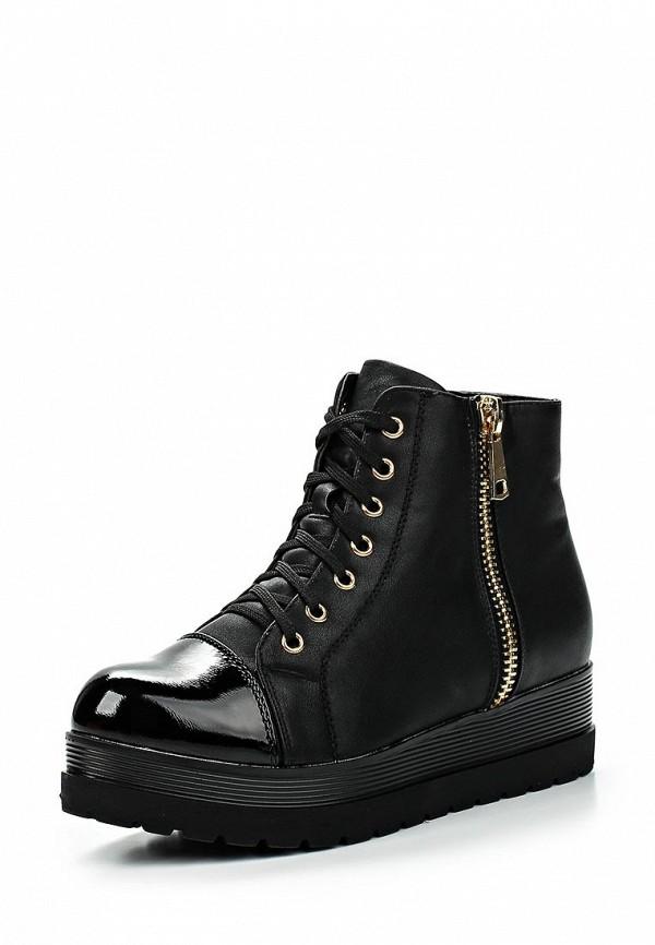 Женские ботинки Avenir 2323-JN52422B: изображение 1