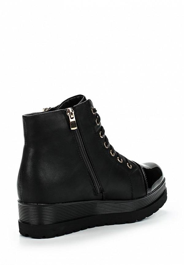 Женские ботинки Avenir 2323-JN52422B: изображение 2