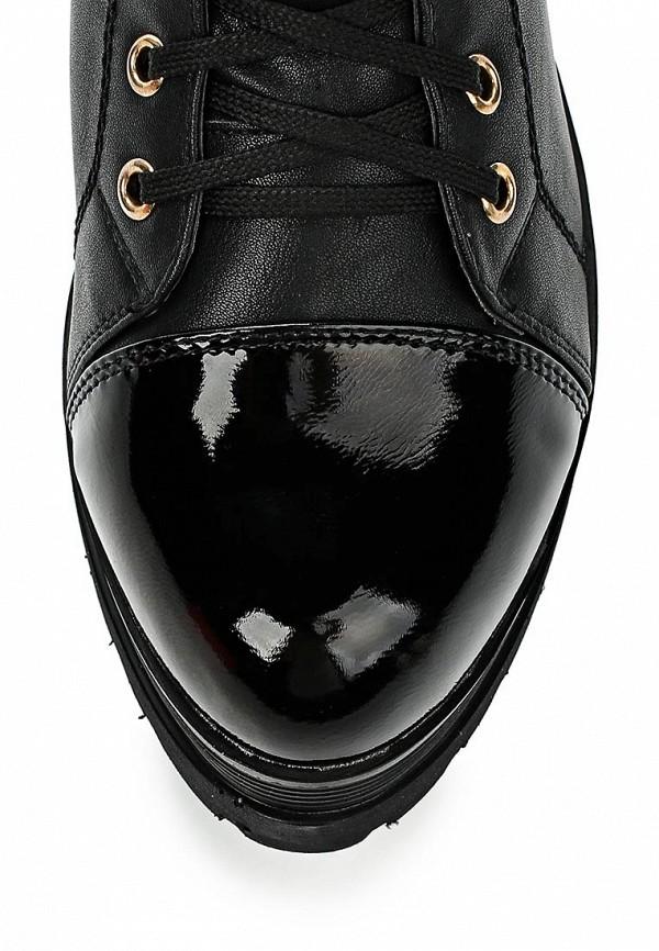 Женские ботинки Avenir 2323-JN52422B: изображение 4