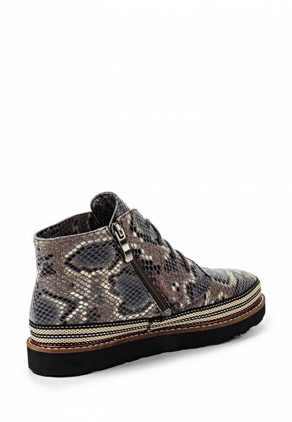 Женские ботинки Avenir 2323-MI53573C: изображение 2