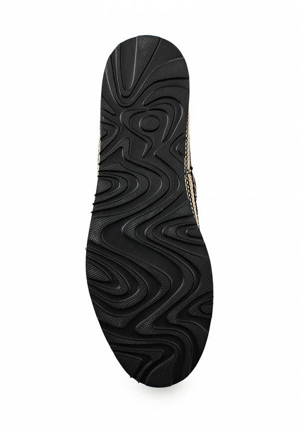 Женские ботинки Avenir 2323-MI53573C: изображение 3
