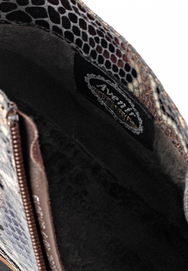 Женские ботинки Avenir 2323-MI53573C: изображение 5