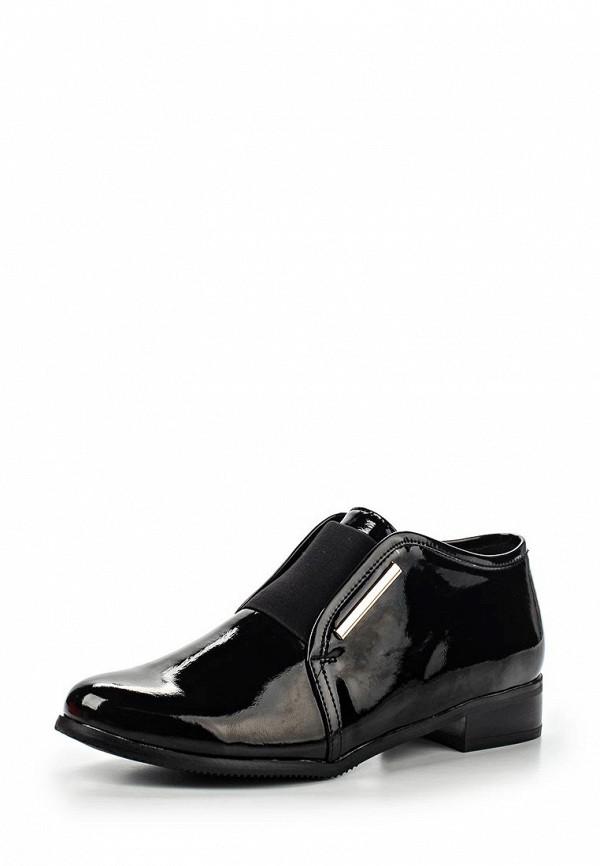 Женские ботинки Avenir 2484-JN52010B: изображение 1