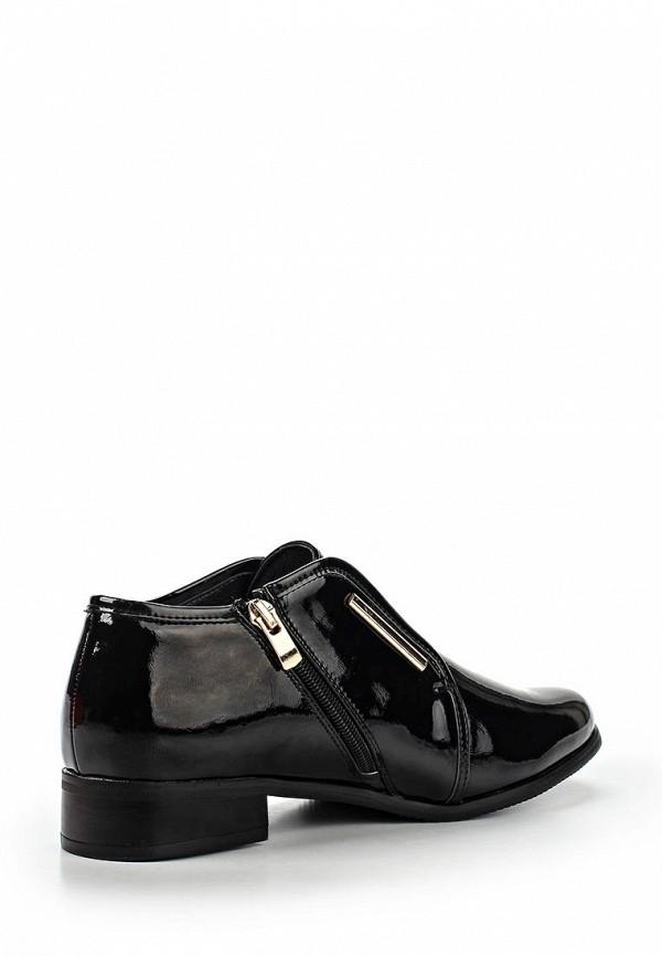 Женские ботинки Avenir 2484-JN52010B: изображение 2