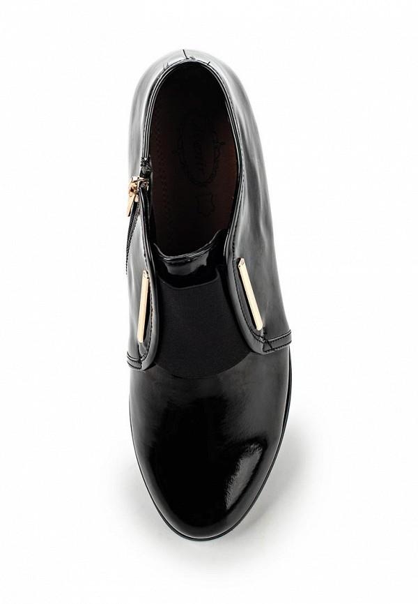 Женские ботинки Avenir 2484-JN52010B: изображение 4