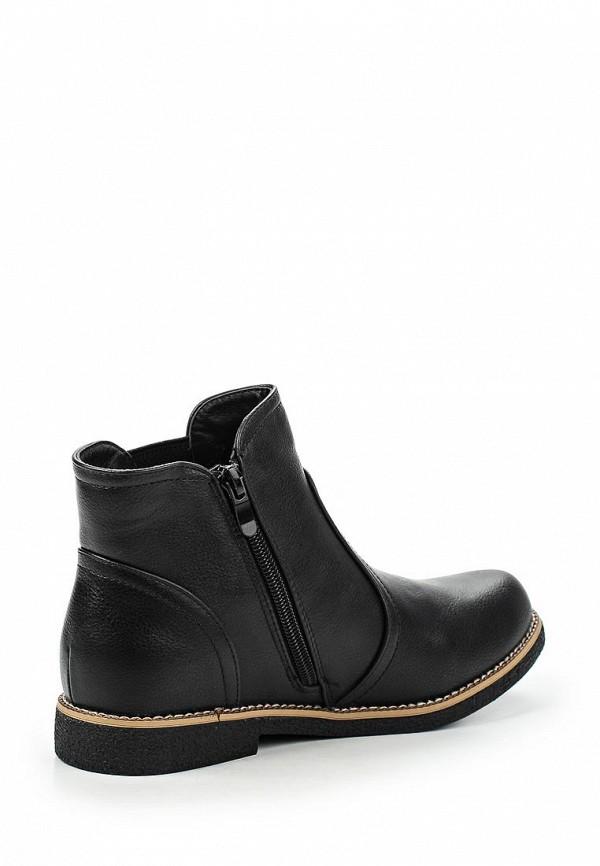 Женские ботинки Avenir 2323-MA52566B: изображение 2