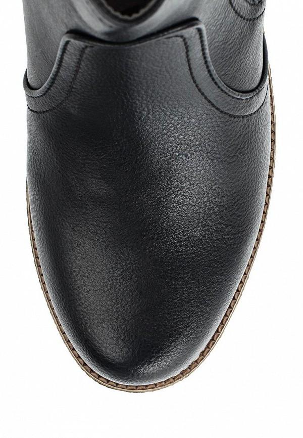 Женские ботинки Avenir 2323-MA52566B: изображение 4