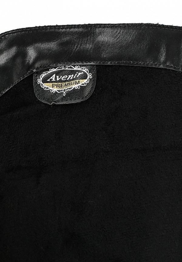 Ботфорты Avenir 2123-MI52976B: изображение 5