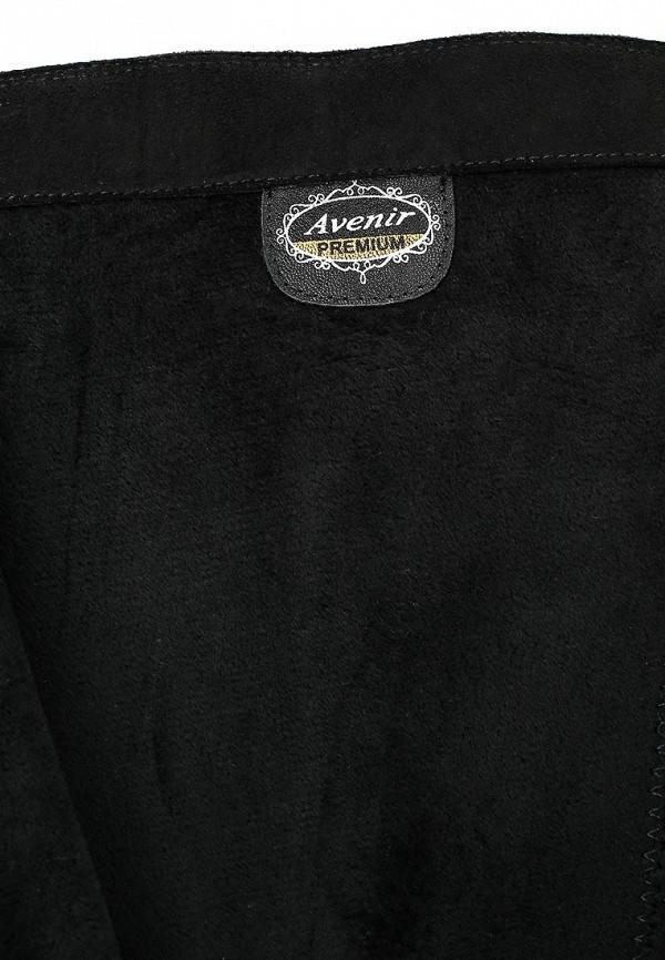 Сапоги на плоской подошве Avenir 2153-MI52983B: изображение 5
