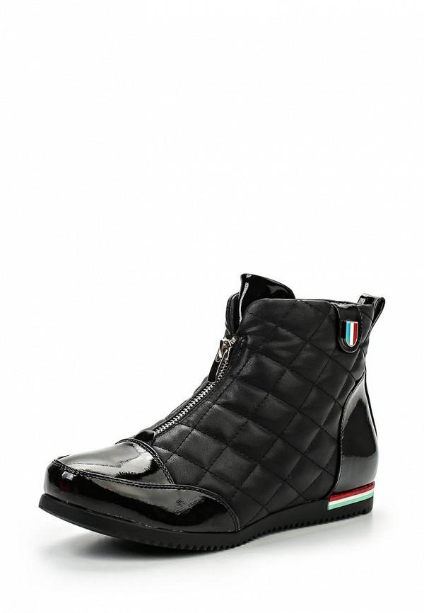 Женские ботинки Avenir 2323-JN52405B: изображение 1