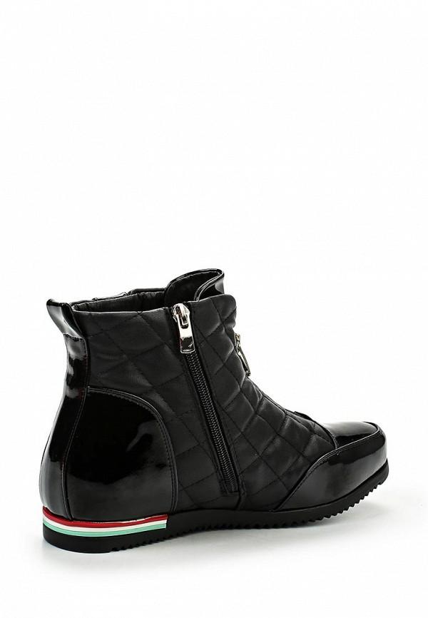 Женские ботинки Avenir 2323-JN52405B: изображение 2