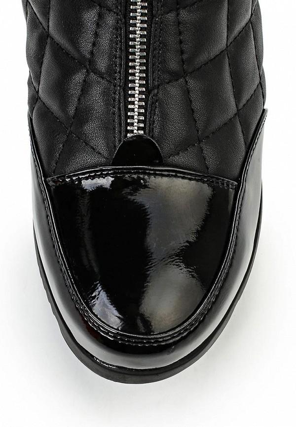 Женские ботинки Avenir 2323-JN52405B: изображение 4