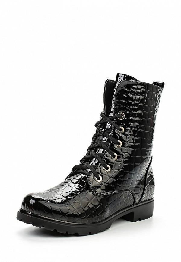 Женские ботинки Avenir 2383-JN52350B: изображение 1