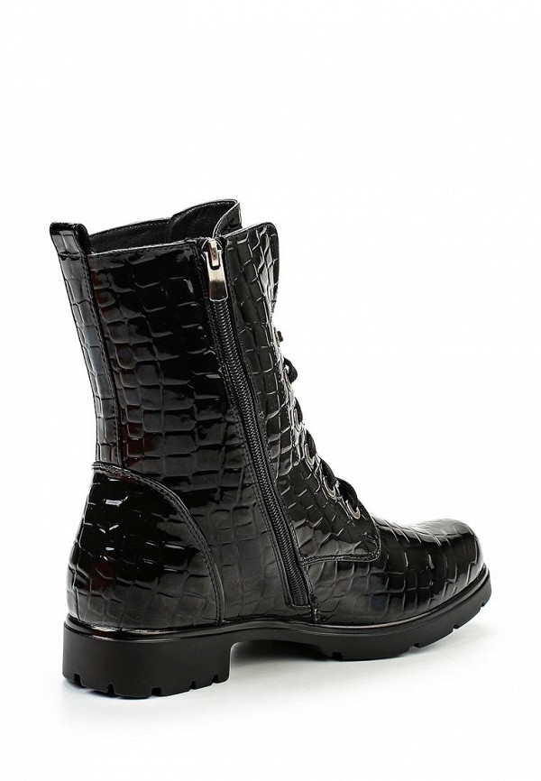 Женские ботинки Avenir 2383-JN52350B: изображение 2