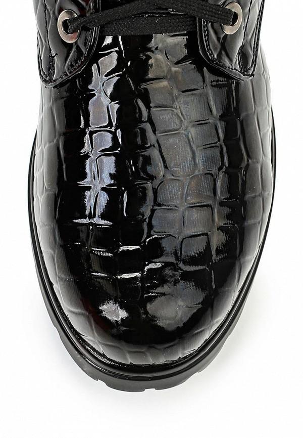 Женские ботинки Avenir 2383-JN52350B: изображение 4