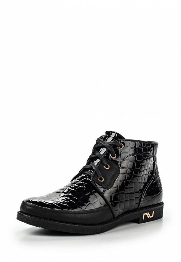 Женские ботинки Avenir 2383-JN52417B: изображение 1