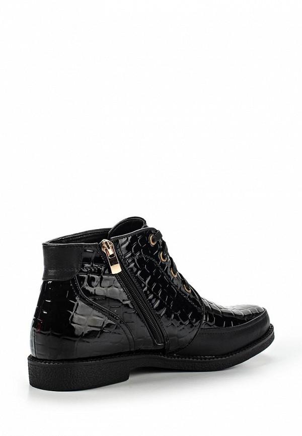Женские ботинки Avenir 2383-JN52417B: изображение 2