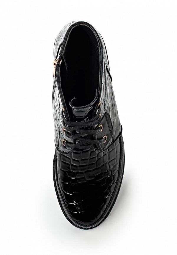 Женские ботинки Avenir 2383-JN52417B: изображение 4