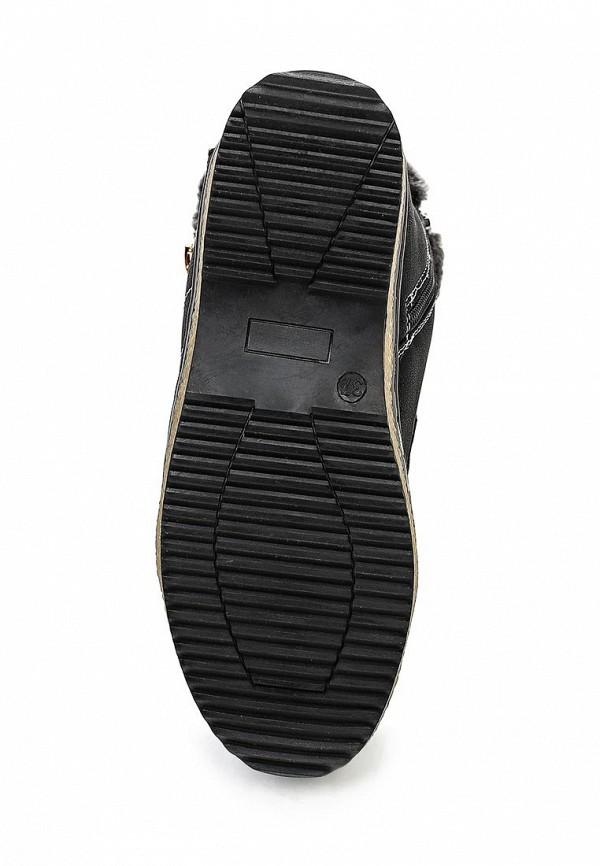 Женские ботинки Avenir 2322-MA52576B: изображение 3