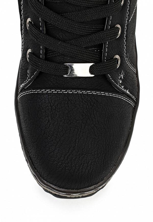 Женские ботинки Avenir 2322-MA52576B: изображение 4