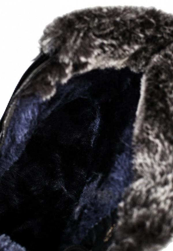 Женские ботинки Avenir 2322-MA52576B: изображение 5