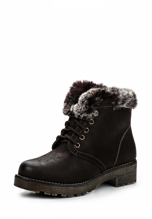 Женские ботинки Avenir 2322-JN53745F: изображение 1