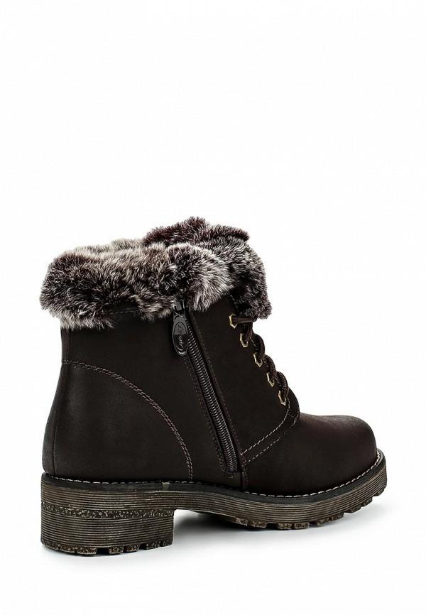 Женские ботинки Avenir 2322-JN53745F: изображение 2