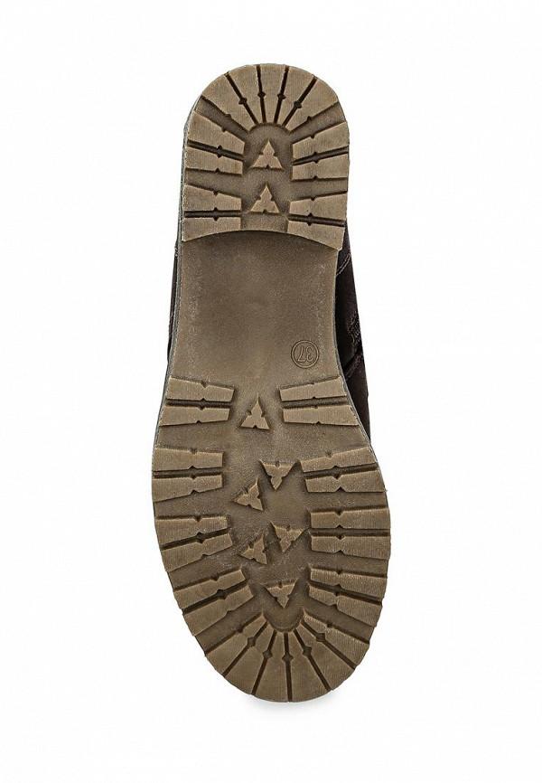 Женские ботинки Avenir 2322-JN53745F: изображение 3