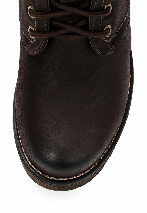Женские ботинки Avenir 2322-JN53745F: изображение 4