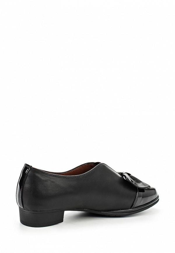 Женские ботинки Avenir 2524-TA60825B: изображение 2