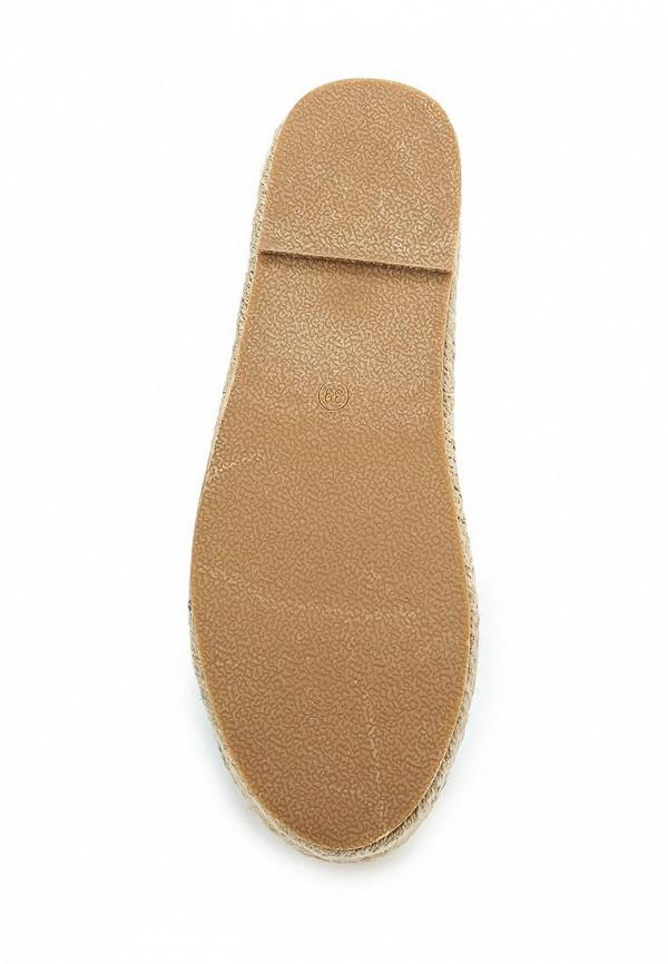 Женские ботинки Avenir 2425-MI61086X: изображение 5