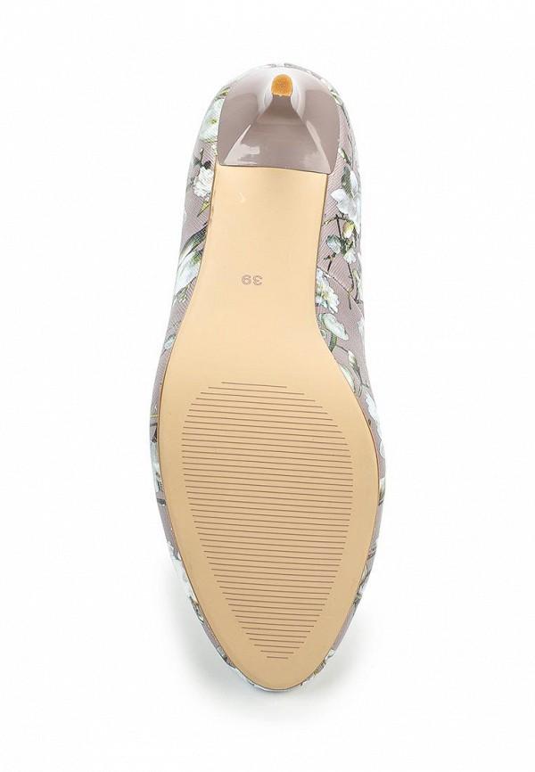 Туфли на шпильке Avenir 2526-IG60711D: изображение 3
