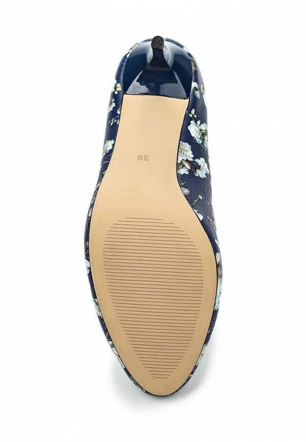 Туфли на шпильке Avenir 2526-IG60711T: изображение 3