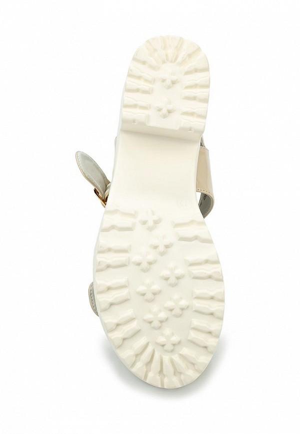 Босоножки на каблуке Avenir 2686-JN61356D: изображение 3