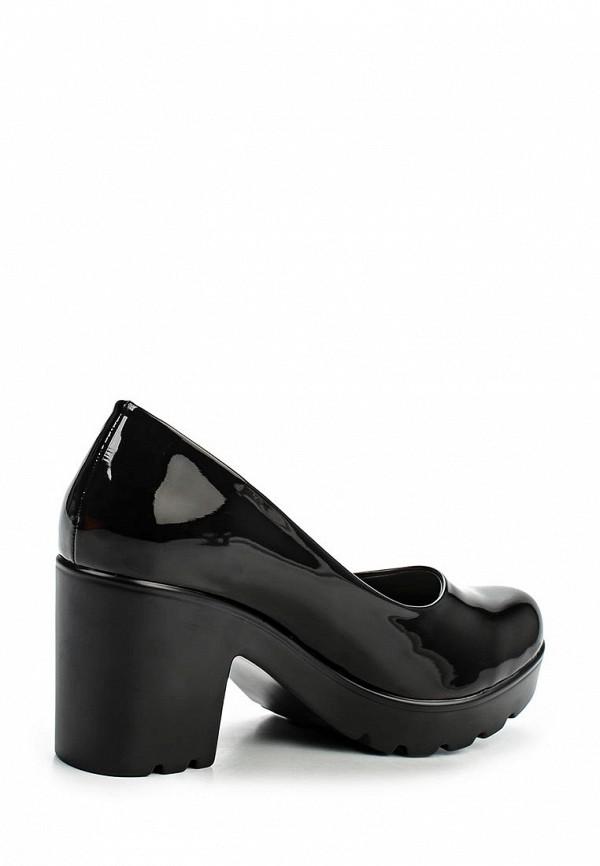 Туфли на каблуке Avenir 2584-JN62213B: изображение 2