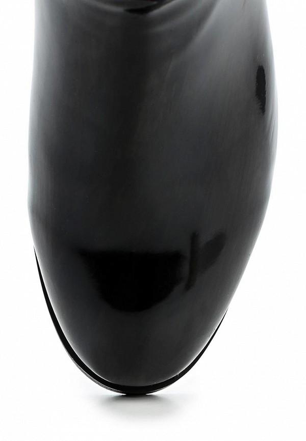Полусапоги Avenir 2183-MI62458B: изображение 4