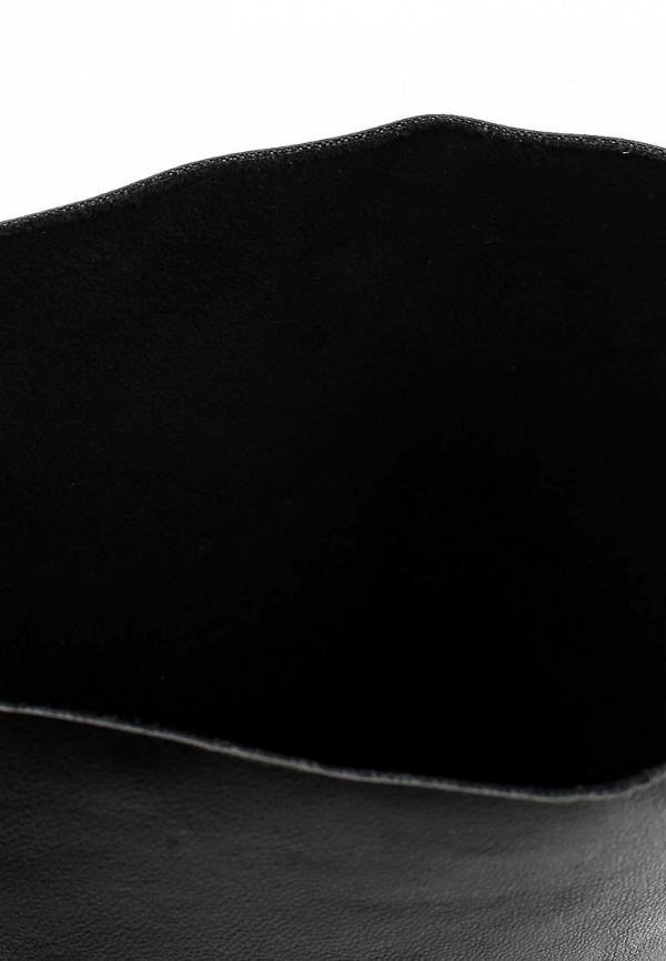 Полусапоги Avenir 2183-MI62458B: изображение 5