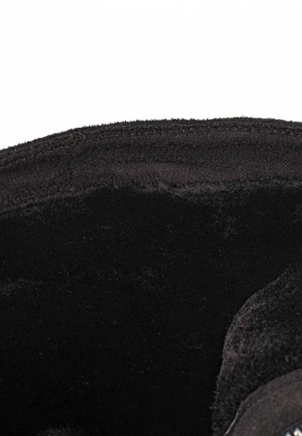Полусапоги Avenir 2352-MI63787B: изображение 5