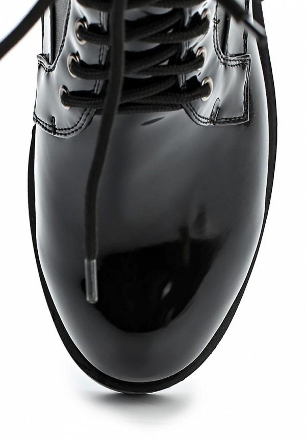 Сапоги на каблуке Avenir 2183-MI63241B: изображение 4