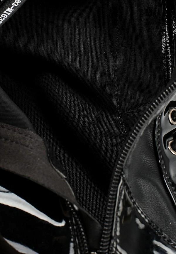 Сапоги на каблуке Avenir 2183-MI63241B: изображение 5