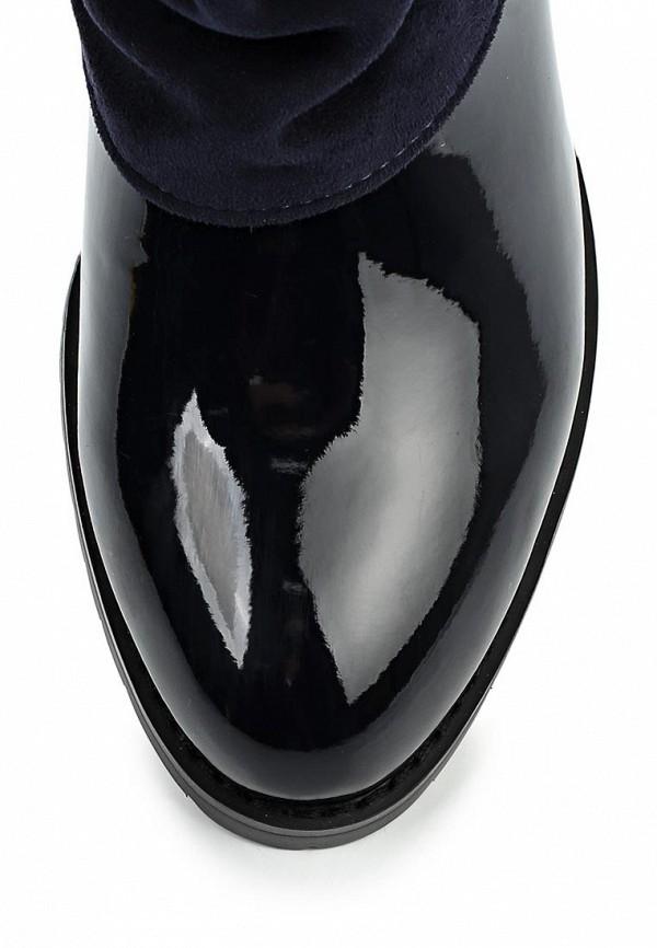 Полусапоги Avenir 2283-MI63082T: изображение 4