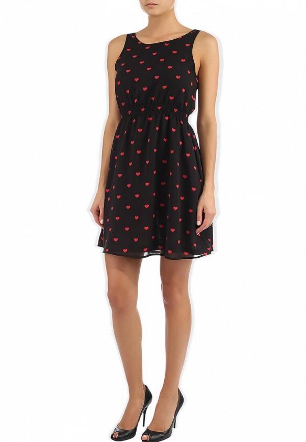 Повседневное платье A Wear 95300443: изображение 4