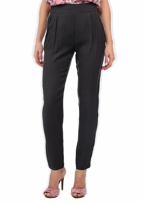 Женские классические брюки Axara E13 11116: изображение 1