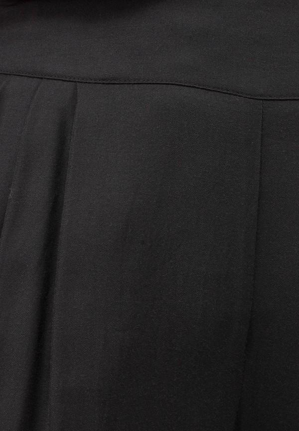 Женские классические брюки Axara E13 11116: изображение 4