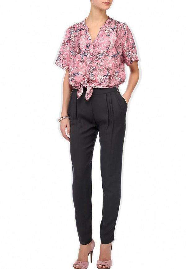 Женские классические брюки Axara E13 11116: изображение 6