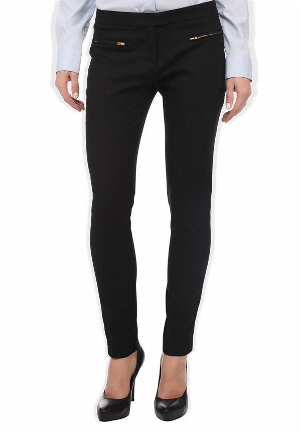 Женские классические брюки Axara E13 11114: изображение 1