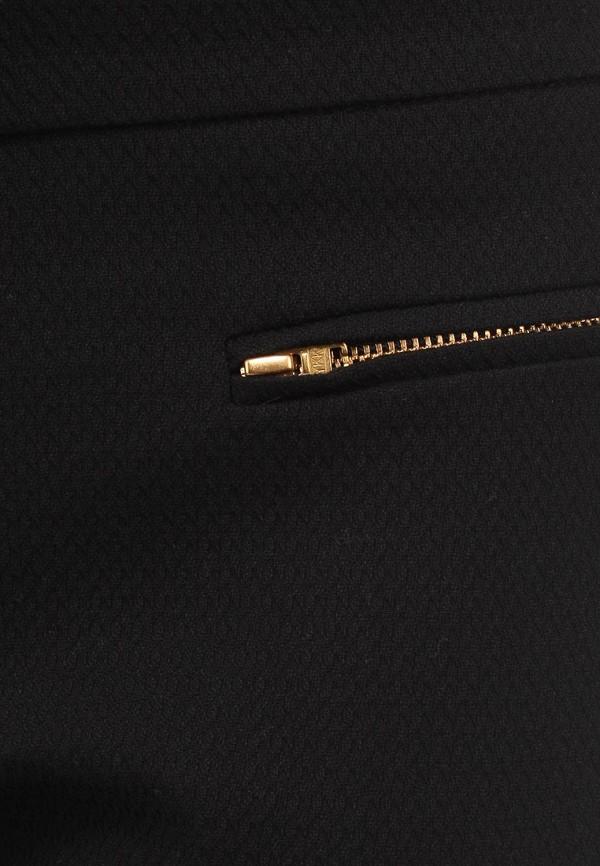 Женские классические брюки Axara E13 11114: изображение 3